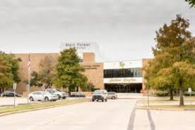 Klein Forest High School Named State School Of Character Klein Isd