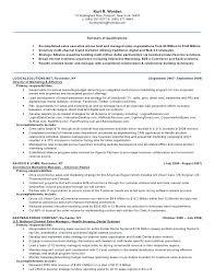 internal resume 2 internal promotion resume template free sample resume  cover resume samples format