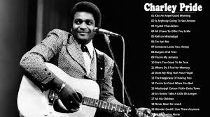 charley pride greatest hits collection best s of charley pride