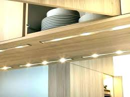 lights under kitchen cabinets wireless wireless