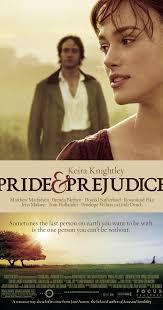 pride prejudice imdb