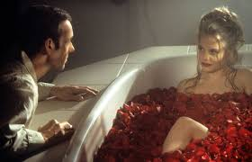 American Beauty Quotes Best of Classic Quotes From Oscar Winner 'American Beauty'