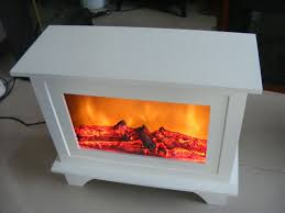 electric fireplace for in canada
