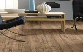 vinyl plank flooring from carpet supers calgary