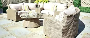 home depot wicker patio furniture white wicker outdoor furniture large size of furniture white wicker outdoor
