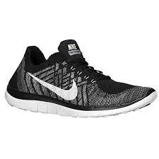 nike running shoes for men. nike running shoes cheap prices for men t