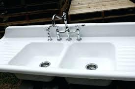 kitchen sinks menards kitchen sink drain kit menards