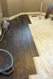 surface flooring new select surfaces laminate flooring reviews