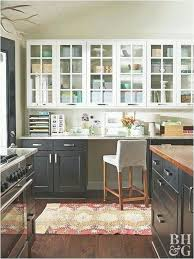 17 awesome diy kitchen cabinet painting home ideas kitchen cabinet repair water damage
