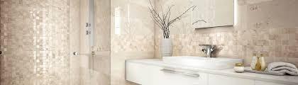 bathroom tiles floor. Bathroom Tiles Floor B