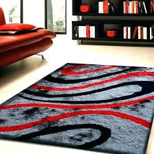 black grey and yellow rugs large gray area rug black and gray area rugs burdy large black grey and yellow rugs