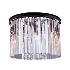 chandelier crystal chandelier mercury glass pendant light pottery barn fringe stool pottery barn rectangular chandelier