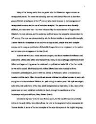once were warriors essay questions essay bedrijfsethiek once were warriors essay questions