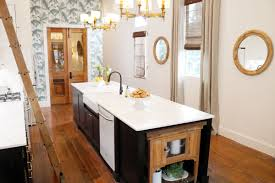 Bathroom Cabinets Orlando Waypoint Living Spaces Exactly What You Had In Mind