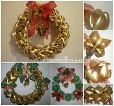 Christmas Decorations Made Out Of Plastic Bottles 100 best crafts made with recycled plastic bottles images on 8