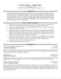 Qa Pest Control Resume Sample Specialist Resume Insssrenterprisesco