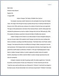 persuasive essay on less homework university education and essays on homework should be banned essay topics
