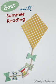 Summer Book Reading Chart 5 Fun Summer Reading Charts For Kids Planning Playtime