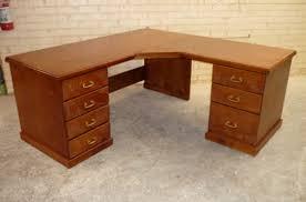 full size of desk desk corner sleeve for desktop amazing desk corner sleeve image of