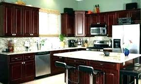 complete kitchen set complete kitchen set complete kitchen cabinet set complete kitchen cabinet sets cabinets for