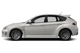 subaru impreza wrx 2014 hatchback. Unique Hatchback 2014 Subaru Impreza WRX Exterior Photo To Wrx Hatchback U