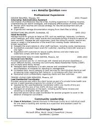 Science Resume Template Magnificent Beautiful Resume Templates Free Computer Science Resume Cool Mat