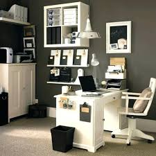 Cool home office designs cute home office Modern Male Office Decor Ideas Cute Office Decor Medium Size Of Room Design At Home Cute Office Thesynergistsorg Male Office Decor Ideas Cool Office Decorating Ideas For Men With