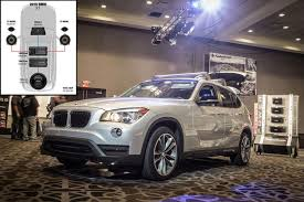 search results for wiring harness rockford fosgate 2015 bmw x1 package
