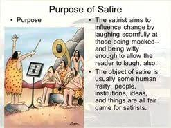 satire essay ideas  satire essay ideas