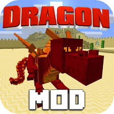 All dragons have a preferred food. Amazon Com Dragon Mod For Minecraft Pe Appstore For Android