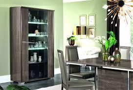 italian display cabinets italian high