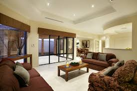 Awesome Interior Design For Houses Gallery Best Home Decorating - Interior decoration of houses