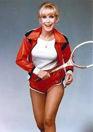 Stella Johnson | Barbara Eden Picture #19664614 - 387 x 551 - FanPix.Net |  Barbara eden, Mini skirts, Eden