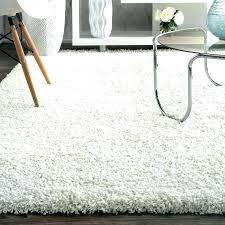 fuzzy rugs for bedrooms white area rug large faux fur fuzzy rugs