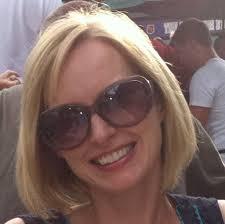 Kirsten Brusse - Address, Phone Number, Public Records   Radaris