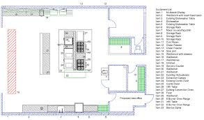 cad for kitchen design. design cad for kitchen
