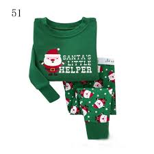 Online Get Cheap Pajamas Kids Christmas -Aliexpress.com | Alibaba ...
