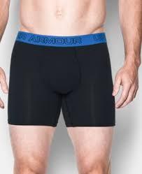 under armour underwear. best seller men\u0027s charged cotton® stretch 6\u201d boxerjock® \u2013 3-pack 10 under armour underwear