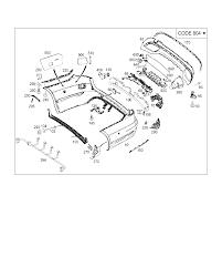 Mercedes benz teilekatalog ersatzteile online mercedes w124 wiring diagram