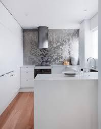 Small white kitchens Fixer Upper Freshomecom White Kitchen Ideas To Inspire You Freshomecom