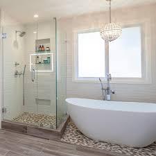 Bathroom Remodeling Woodland Hills Adorable Bathroom Remodel Ideas JRP Design Remodel