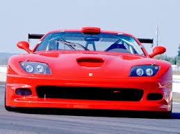 Price from $1.45 carrera evolution ferrari 575gtc presentaion car code: Ferrari 575 Gtc Blueprint Page 6 Line 17qq Com