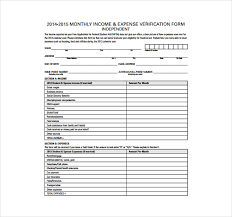 expense sheet 11 expense sheet templates free sample example format download