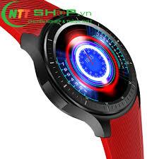 Đồng hồ thông minh smart watch DM368 có SIM, Wifi giá rẻ tại Hà Nội