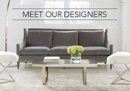 Dallas Modern Furniture Store Delectable Circle Furniture Modern Curated Contemporary Furniture Boston