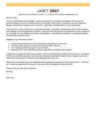 Cover Letter Resume Email Subject Create For Free Mechanical
