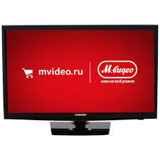 Купить <b>Телевизор Samsung UE24H4070AU</b> в каталоге интернет ...