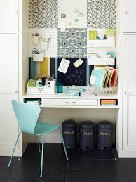 office decors. Home Decor:Shocking 100 Small Desk For Office Cute Decor Desks Decors