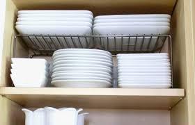 awesome kitchen cupboard shelf inserts kitchen decoration medium size awesome kitchen cupboard shelf inserts ikea e interior plates shelf liner dish