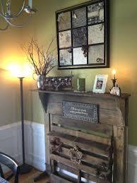 antique fireplace mantel shelf zoom antique wood fireplace mantel shelves antique fireplace